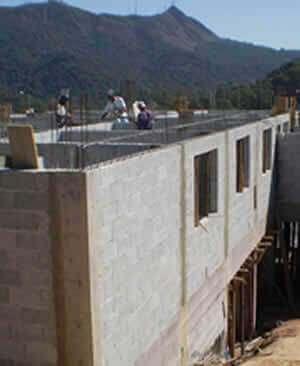 Construção e Reforma Residencial