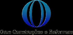 Orus - Serviços de Construções Reformas